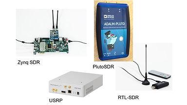 LTE-Signal.jpg