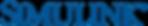 Simulink_RGB-500x89.png