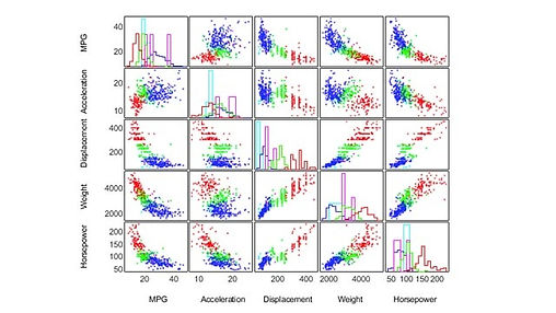 Data Visualization.jpg
