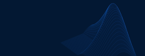 dark-blue-membrane-banner.png