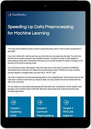 data preprocessing ebook thumbnail.jpg