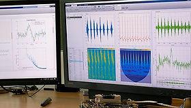 signal-processing-thumbnail.jpg