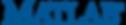 MATLAB_RGB-500x100.png