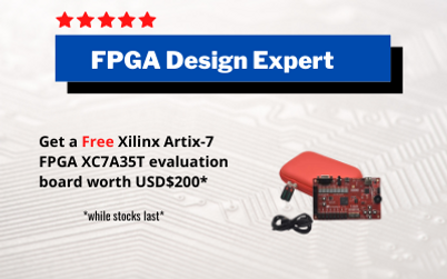 Xilinx Images-4.png