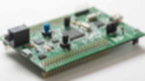 80038_wm_st-discovery-board-main.jpg