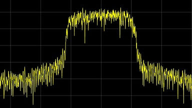 LTE-UMTS.jpg