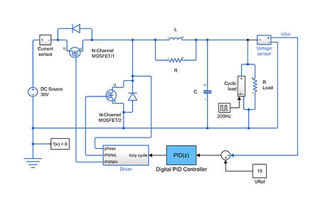 simulink-power-electronics.jpg