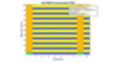 LTE-V2x.jpg