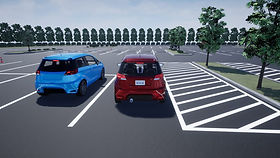 automated-driving-toolbox-path-planning-