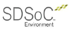 SDSoC Environment.png