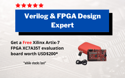 Xilinx Images-5.png