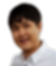 Kevin-removebg-preview.png