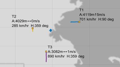 Multi Object Tracking.jpg