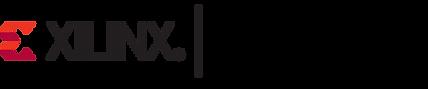 XIlinx Logo.png
