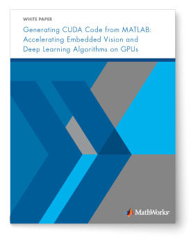 generating-cuda-code-from-matlab-white-p