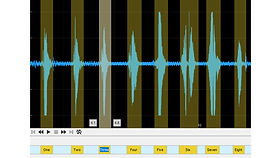 audio-system-toolbox-machine-deep-learni