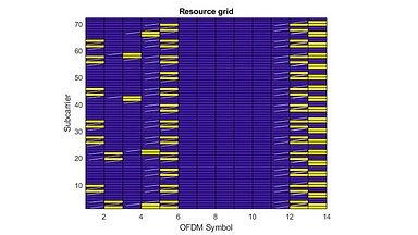 ITE-downlink-waveform.jpg