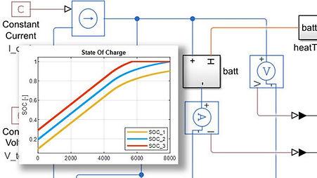 battery-management-system-development-wi