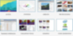 cvtworkflow.jpg