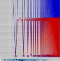 Simulink-code sample.png