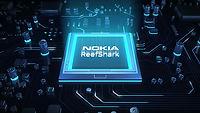 nokia-5g-page-promo-thumbnail.jpg