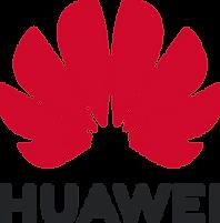 Huawei_Standard_logo.svg.png