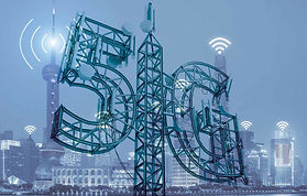 5g phased array.jpg