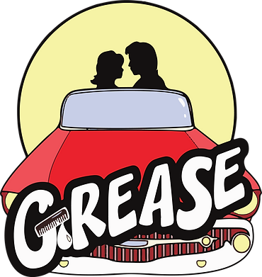 Grease_logo_REDCAR.png