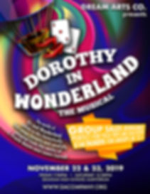 DIW Show Poster 8.5x11 - Groups.jpg