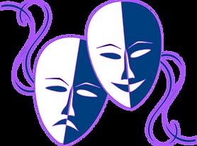 drama-masks-clip-art-271877.png