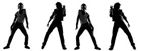 thriller_dance Class.jpg
