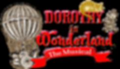 DOROTHYWON (1).png