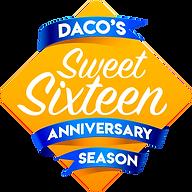 16th Anniversary Logo v2 (1).png