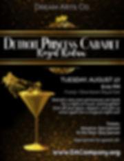 Princess Cabaret Poster 8.5x11.jpg