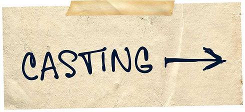 castingcall.jpg