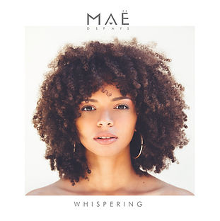 MAE_ALBUM_WHISPERING_COVER.jpg