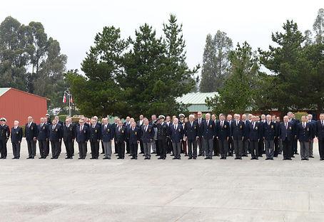 CJA-VETERANOS-78-OFICIALES.jpg