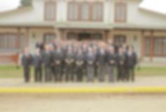 ANIV-CIMN-FOTO-GENERAL.JPG
