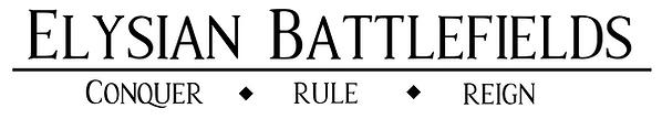 Elysian Battlefield Logo.png