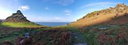 North Devon Beaches, Explore Devon