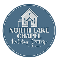 North Lake Chapel LOGO DESIGN copy.png