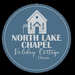 North Lake Chapel LOGO DESIGN copy.png