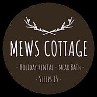 Mews Cottage Logo no background.png