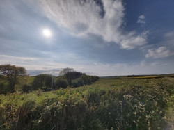 Explore Exmoor and North Devon Holiday Cottage
