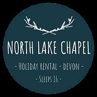 North Lake Chapel Logo.png