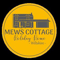MEWS COTTAGE Updated LOGO DESIGN copy.png
