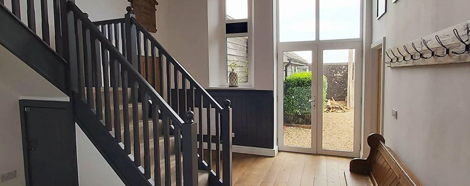 Entrance hall with views to Exmoor.jpg