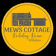Mews Cottage Holiday Cottage Wiltshire UK