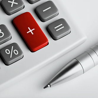 Sunshine Coast Accountant services that Add value to your business
