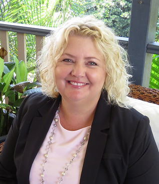 Our Accountant in Buderim